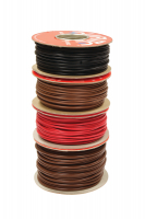 Electrical Cable Rolls & Reels
