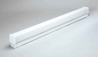 Fluorescent Light Unit
