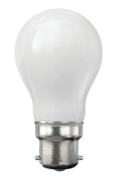 Domestic Light Bulbs