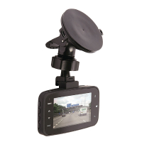 CCTV Equipment & GPS