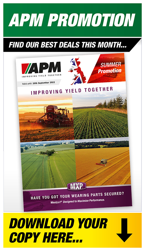 http://www.apm-supplies.co.uk/file.php?filename=OCT-promo.pdf