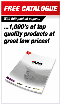 http://www.apm-supplies.co.uk/file.php?filename=1068-apm Harvest PROMO 20pp 2014 WEB.pdf