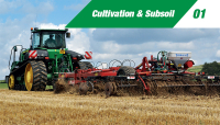 Cultivation and Subsoil
