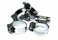 Hose Couplings & Tools