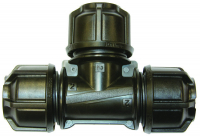Philmac Couplings