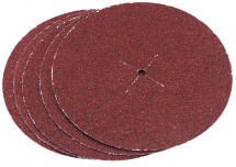 Flexible Sanding Disc 4-1/2