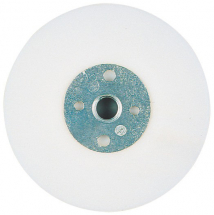 Flexible Backing Pad 4-1/2