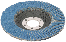 Flap Disc 115x22 40 Grit