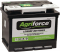 Agriforce Leisure Battery 85AH