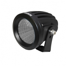 LED Spot Light 1x25w Work Lamp (1700 Lumens)