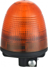 Pole Mounted LED Beacon