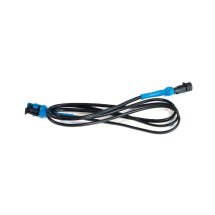 Superseal Male-Female Cable (1.5M 2-Core)