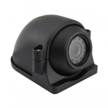 Colour Side Mounting Camera (Infrared)