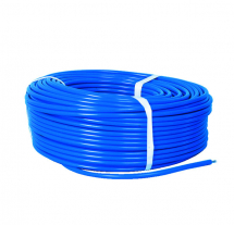 Underground Cable 50m (Double Insulated)