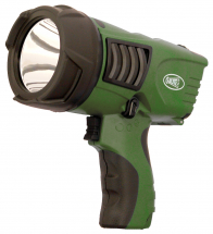 CluLite LED Trigger Torch