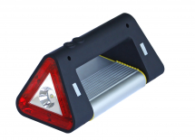 CluLite Emergency Light/Torch