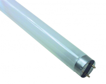 5ft Fluorescent Tube