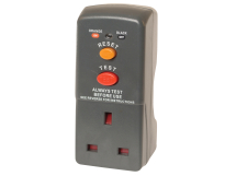 Plug Power Breaker