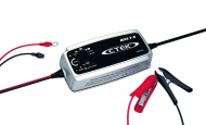 C-Tek Battery Charger MXS 7.0