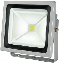 LED Floodlight 50W (3500 Lumens)