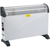 Convector Heater 2kw 240v