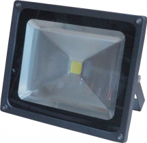 Grain Store LED Floodlight 50W