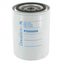 Donaldson Oil Filter P550008 (Bore 3/4