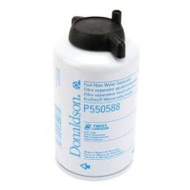 Donaldson Fuel Filter P550588 (Bore M16,O84.5mm,H-153mm)