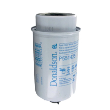 Donaldson Fuel Filter P551425 (Bore M22.8,O-80mm,H-196mm)