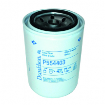 Donaldson Oil Filter P554403 (Bore 3/4