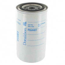 Donaldson Oil Filter P554407 (Bore 3/4
