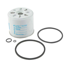 Donaldson Fuel Filter P556245 (Bore M14,O-86.5mm,H71mm)
