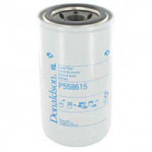 Donaldson Oil Filter P558615 (Bore 1