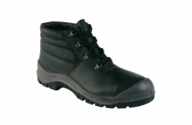 Economy Safety Boot (8)