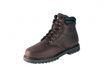 Hoggs Waterproof Boot (6)