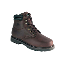 Hoggs Waterproof Boot (8)