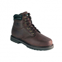 Hoggs Waterproof Boot (9)