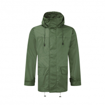 Fortress Waterproof Jacket (M)