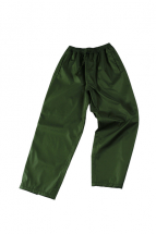 Fortex Waterproof Trouser (L)