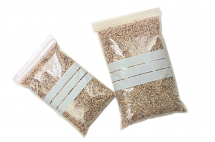 Sample Bags 150mm x 230mm (Pack-100)