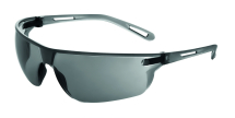 Anti-Scratch Safety Glasses (Tinted)