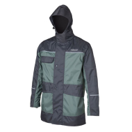 Betacraft Waterproof Jacket (L)