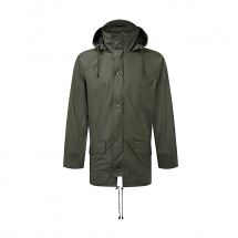 Airflex Waterproof Jacket (M)