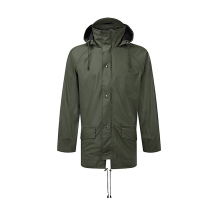 Airflex Waterproof Jacket (XXL)