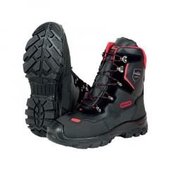 Oregon Yukron Chainsaw Boot11 Class 1 (20m/s) Size 11