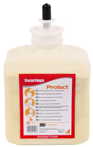 SWARFEGA PROTECT CREAM