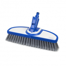 Vehicle Wash Brush Head