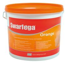 Swarfega Orange 15Ltr
