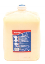 Swarfega Power 4Ltr Cartridge