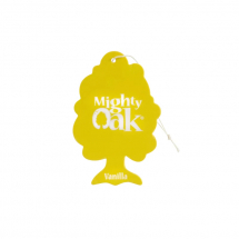 Mighty Oak Air Freshener Carplan